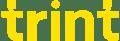 Trint Logo