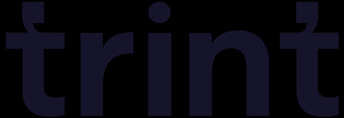 Trint_Logo-no-padding
